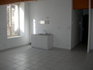 Appartement St Didier en Velay &bull; <span class='offer-area-number'>70</span> m² environ &bull; <span class='offer-rooms-number'>4</span> pièces