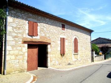 Maison Auvillar &bull; <span class='offer-area-number'>128</span> m² environ &bull; <span class='offer-rooms-number'>4</span> pièces