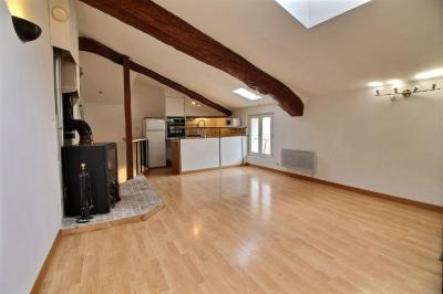 Maison La Farlede &bull; <span class='offer-area-number'>90</span> m² environ &bull; <span class='offer-rooms-number'>4</span> pièces