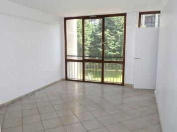 Appartement Meudon la Foret &bull; <span class='offer-area-number'>55</span> m² environ &bull; <span class='offer-rooms-number'>3</span> pièces