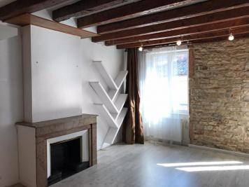 Villa Villefranche sur Saone &bull; <span class='offer-area-number'>77</span> m² environ &bull; <span class='offer-rooms-number'>3</span> pièces