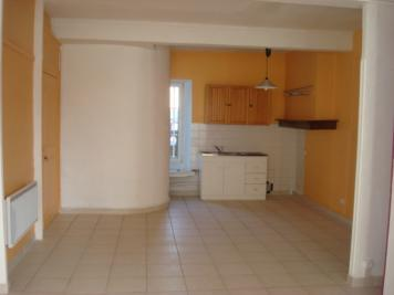 Appartement La Mure &bull; <span class='offer-area-number'>90</span> m² environ &bull; <span class='offer-rooms-number'>2</span> pièces
