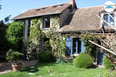 Maison La Boissiere Ecole &bull; <span class='offer-area-number'>250</span> m² environ &bull; <span class='offer-rooms-number'>7</span> pièces