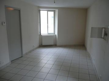 Appartement Severac le Chateau &bull; <span class='offer-area-number'>30</span> m² environ &bull; <span class='offer-rooms-number'>1</span> pièce