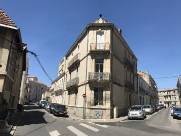 Appartement Montpellier &bull; <span class='offer-area-number'>52</span> m² environ &bull; <span class='offer-rooms-number'>3</span> pièces