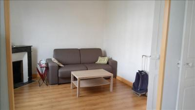 Appartement Ciboure &bull; <span class='offer-area-number'>53</span> m² environ &bull; <span class='offer-rooms-number'>3</span> pièces