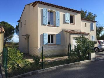 Maison Brignoles &bull; <span class='offer-area-number'>80</span> m² environ &bull; <span class='offer-rooms-number'>5</span> pièces