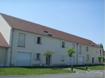 Appartement Fay aux Loges &bull; <span class='offer-area-number'>43</span> m² environ &bull; <span class='offer-rooms-number'>2</span> pièces