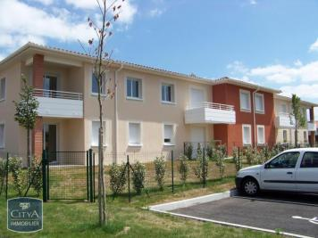 Appartement St Perdon &bull; <span class='offer-area-number'>54</span> m² environ &bull; <span class='offer-rooms-number'>3</span> pièces