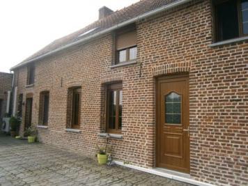 Maison Gommegnies &bull; <span class='offer-area-number'>150</span> m² environ &bull; <span class='offer-rooms-number'>9</span> pièces