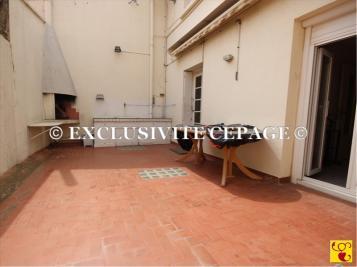 Maison Pezilla la Riviere &bull; <span class='offer-area-number'>133</span> m² environ &bull; <span class='offer-rooms-number'>6</span> pièces