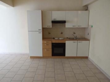 Appartement Chateauroux &bull; <span class='offer-area-number'>48</span> m² environ &bull; <span class='offer-rooms-number'>2</span> pièces