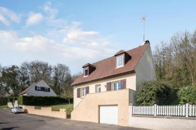Maison Armancourt &bull; <span class='offer-area-number'>110</span> m² environ &bull; <span class='offer-rooms-number'>6</span> pièces