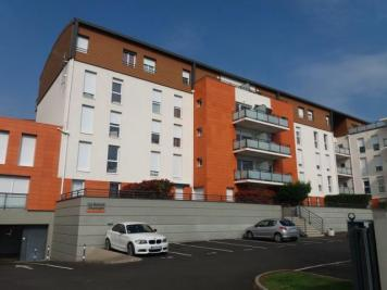 Appartement Cournon d Auvergne &bull; <span class='offer-area-number'>41</span> m² environ &bull; <span class='offer-rooms-number'>2</span> pièces