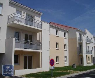 Appartement Chateau d Olonne &bull; <span class='offer-area-number'>44</span> m² environ &bull; <span class='offer-rooms-number'>2</span> pièces