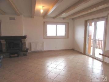 Appartement La Tour &bull; <span class='offer-area-number'>83</span> m² environ &bull; <span class='offer-rooms-number'>4</span> pièces