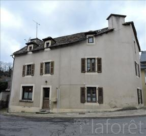Maison Prades Salars &bull; <span class='offer-area-number'>100</span> m² environ &bull; <span class='offer-rooms-number'>4</span> pièces