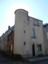 Maison Patay &bull; <span class='offer-area-number'>88</span> m² environ &bull; <span class='offer-rooms-number'>4</span> pièces