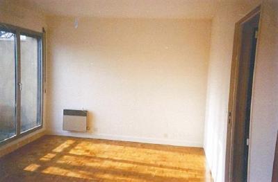 Appartement Rouen &bull; <span class='offer-area-number'>28</span> m² environ &bull; <span class='offer-rooms-number'>1</span> pièce