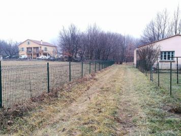 Terrain Montpezat sous Bauzon &bull; <span class='offer-area-number'>2 453</span> m² environ