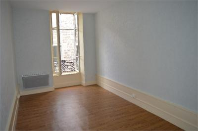Appartement Panissieres &bull; <span class='offer-area-number'>100</span> m² environ &bull; <span class='offer-rooms-number'>3</span> pièces