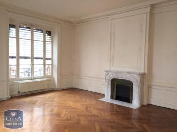 Appartement Lyon 01 &bull; <span class='offer-area-number'>148</span> m² environ &bull; <span class='offer-rooms-number'>4</span> pièces