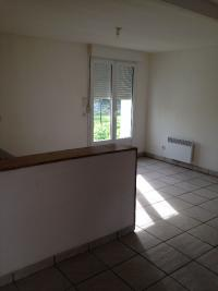 Appartement Marle &bull; <span class='offer-area-number'>46</span> m² environ &bull; <span class='offer-rooms-number'>3</span> pièces