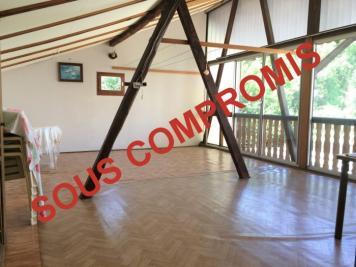 Maison Hesingue &bull; <span class='offer-area-number'>205</span> m² environ &bull; <span class='offer-rooms-number'>7</span> pièces