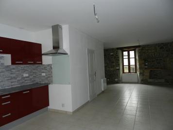 Maison St Geniez d Olt &bull; <span class='offer-area-number'>104</span> m² environ &bull; <span class='offer-rooms-number'>4</span> pièces