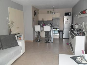 Appartement Trith St Leger &bull; <span class='offer-area-number'>42</span> m² environ &bull; <span class='offer-rooms-number'>2</span> pièces