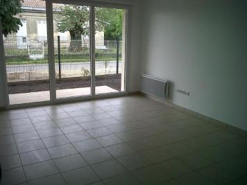 Appartement Cadaujac &bull; <span class='offer-area-number'>60</span> m² environ &bull; <span class='offer-rooms-number'>3</span> pièces