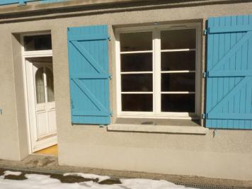 Appartement Campan &bull; <span class='offer-area-number'>46</span> m² environ &bull; <span class='offer-rooms-number'>2</span> pièces