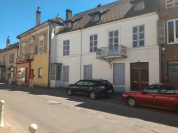 Maison St Loup sur Semouse &bull; <span class='offer-area-number'>340</span> m² environ &bull; <span class='offer-rooms-number'>12</span> pièces