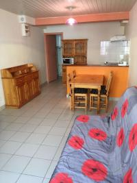 Appartement Bar le Duc &bull; <span class='offer-area-number'>26</span> m² environ &bull; <span class='offer-rooms-number'>1</span> pièce