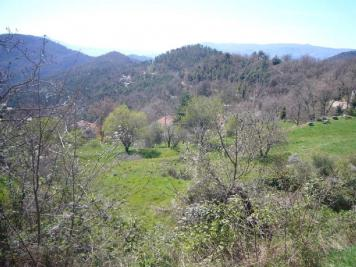 Terrain Revest les Roches &bull; <span class='offer-area-number'>9 685</span> m² environ