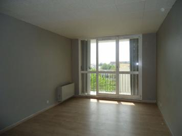 Appartement Compiegne &bull; <span class='offer-area-number'>69</span> m² environ &bull; <span class='offer-rooms-number'>3</span> pièces