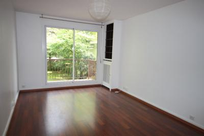 Appartement Boulogne Billancourt &bull; <span class='offer-area-number'>34</span> m² environ &bull; <span class='offer-rooms-number'>1</span> pièce