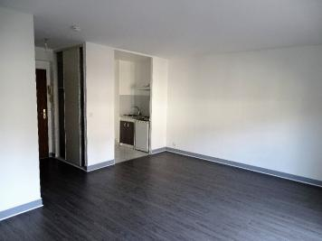 Appartement Chilly Mazarin &bull; <span class='offer-area-number'>32</span> m² environ &bull; <span class='offer-rooms-number'>1</span> pièce