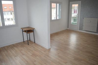 Appartement Vernouillet &bull; <span class='offer-area-number'>85</span> m² environ &bull; <span class='offer-rooms-number'>5</span> pièces
