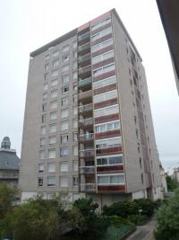 Appartement Mulhouse &bull; <span class='offer-area-number'>33</span> m² environ &bull; <span class='offer-rooms-number'>1</span> pièce