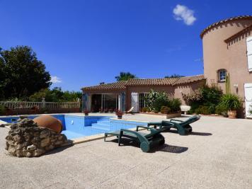 Maison Bompas &bull; <span class='offer-area-number'>246</span> m² environ &bull; <span class='offer-rooms-number'>7</span> pièces