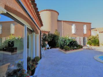 Maison Bompas &bull; <span class='offer-area-number'>255</span> m² environ &bull; <span class='offer-rooms-number'>7</span> pièces