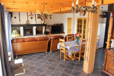 Maison Freycenet la Tour &bull; <span class='offer-area-number'>157</span> m² environ &bull; <span class='offer-rooms-number'>6</span> pièces