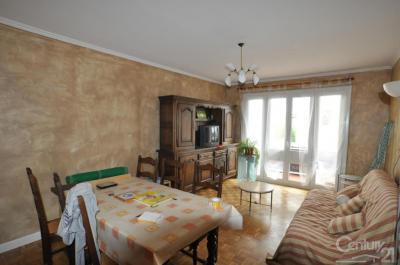 Appartement Onet le Chateau &bull; <span class='offer-area-number'>82</span> m² environ &bull; <span class='offer-rooms-number'>4</span> pièces
