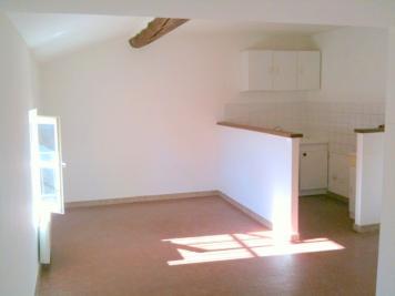 Appartement Entraigues sur la Sorgue &bull; <span class='offer-area-number'>25</span> m² environ &bull; <span class='offer-rooms-number'>1</span> pièce