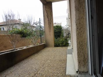 Appartement Marseille 08 &bull; <span class='offer-area-number'>37</span> m² environ &bull; <span class='offer-rooms-number'>2</span> pièces
