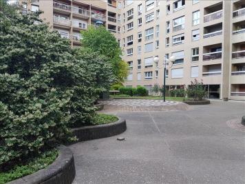 Appartement Paris 12 &bull; <span class='offer-area-number'>53</span> m² environ &bull; <span class='offer-rooms-number'>2</span> pièces