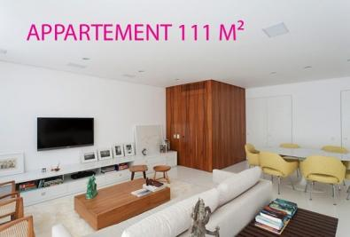 Appartement Le Soler &bull; <span class='offer-area-number'>111</span> m² environ &bull; <span class='offer-rooms-number'>5</span> pièces