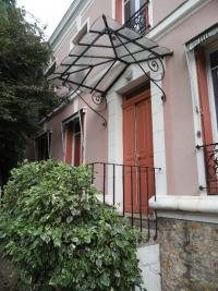 Maison Enghien les Bains &bull; <span class='offer-area-number'>90</span> m² environ &bull; <span class='offer-rooms-number'>4</span> pièces