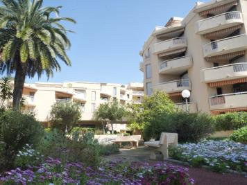 Appartement St Raphael &bull; <span class='offer-area-number'>47</span> m² environ &bull; <span class='offer-rooms-number'>2</span> pièces